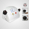 tripolar rf Laser skin tightening skin care radio frequency machine