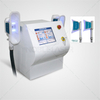 Cryolipolysis coolsculpting fat freezing body slimming machine