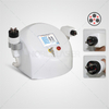 RF+Laser skin care face lifting wrinkle removal machine