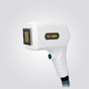 Diode Laser Hair Removal 755 808 1064nm machine