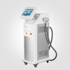 Permanent 755 808nm 1064nm alexandrite Diode Laser Hair Removal